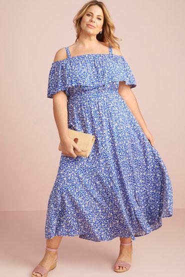 Fashion First Initiative - 2555331