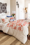 Haven Duvet Cover Set