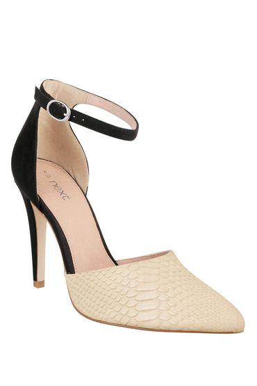 Ezibuy Womens Shoes
