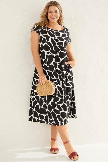Dress Obsession - 2498612