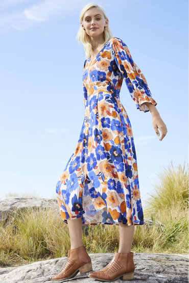 Puff and Print - 2585052