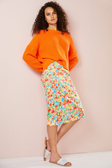 Optimistic Prints - 2506711