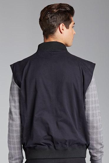 Breakaway Casual Vest