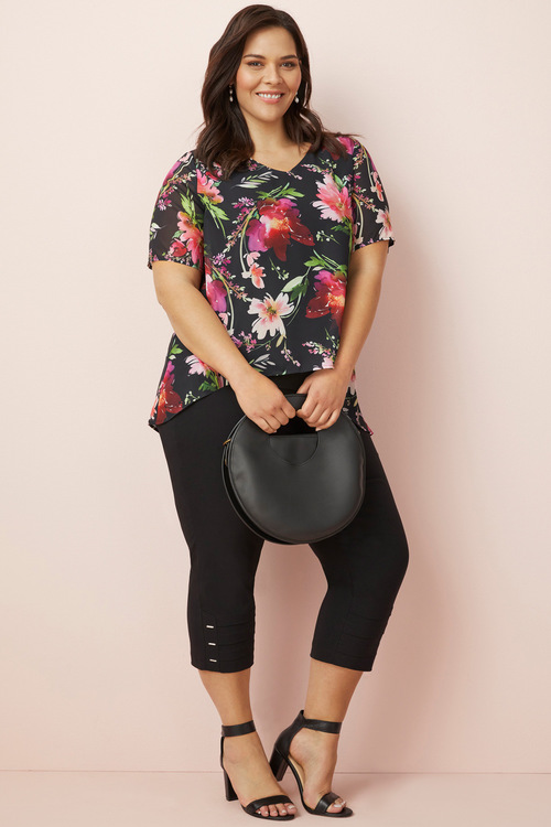 Must-have Florals