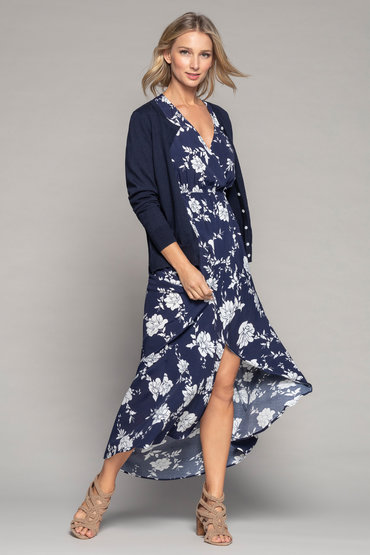 Flowers and Cashmere - 2345931