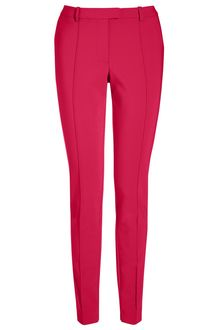 Next Sateen Skinny Trousers - 135018