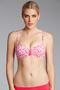 Quayside Bikini Top