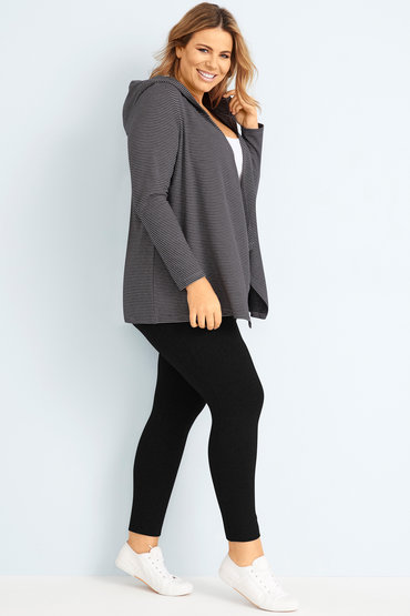 Light Weekend Layers - 2503572