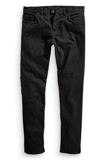 Next Stretch Slim Fit Jean - 130017