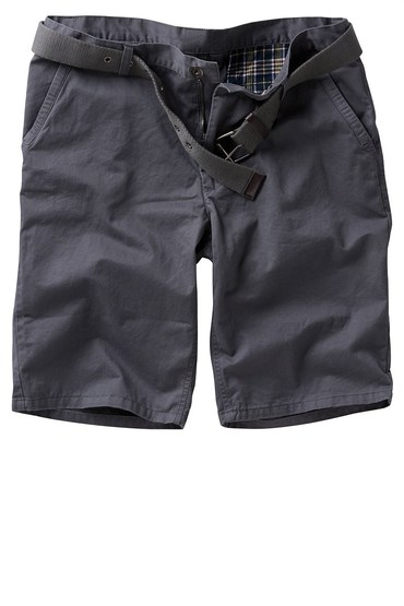 Southcape Chino Shorts