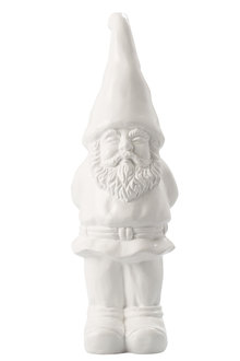 Decorative Garden Gnome