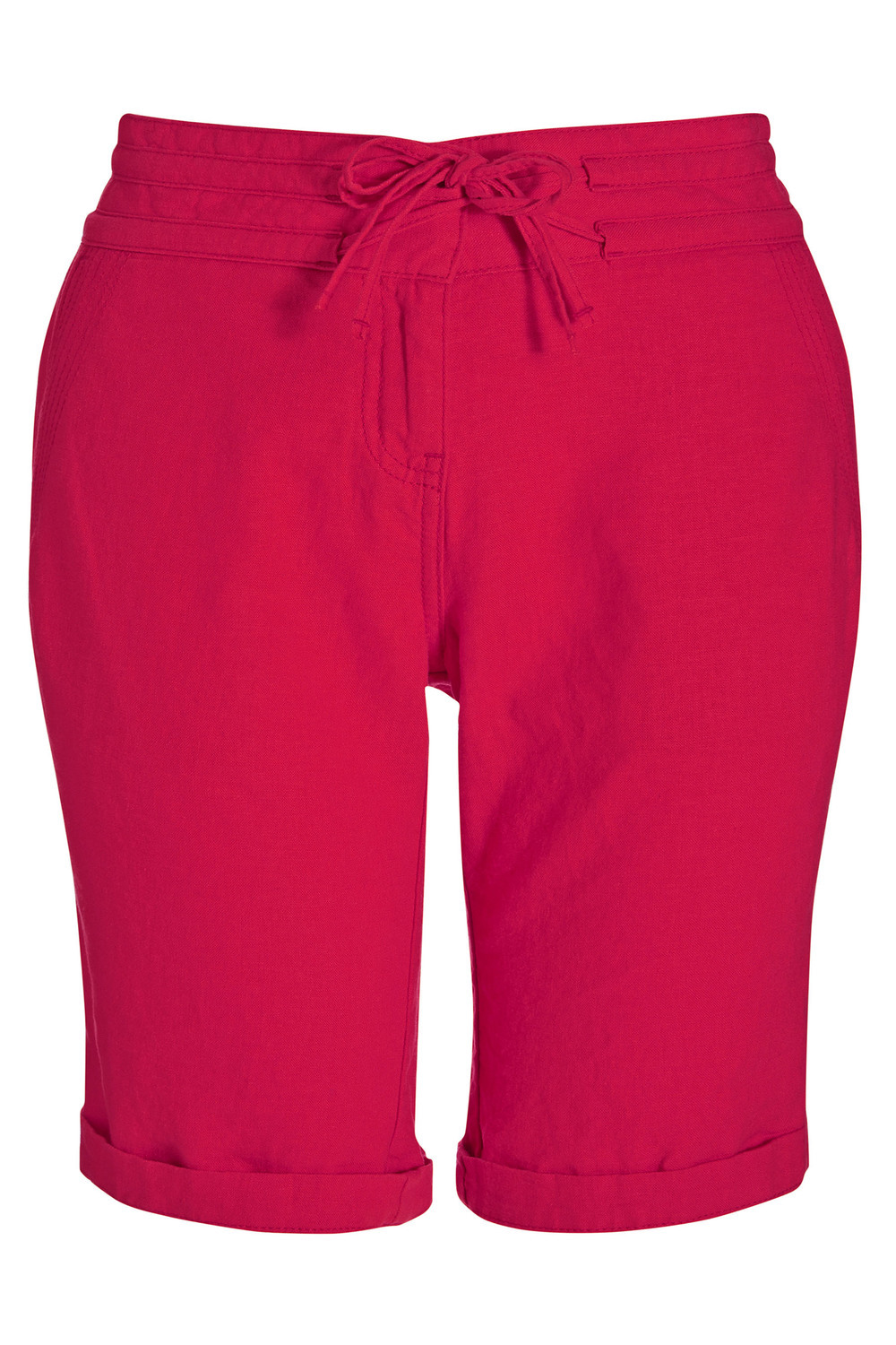 Free shipping BOTH ways on mens linen shorts clothing, from our vast selection of styles. Fast delivery, and 24/7/ real-person service with a smile. Click or call