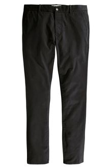 Next Stretch Chinos - 138956