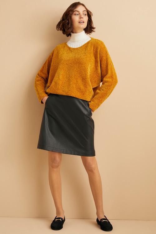 Sweater of the Season