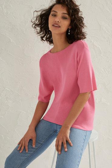 Easy Wearing Combo - 2471246