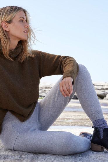 New Lofty Knitwear - 2571841