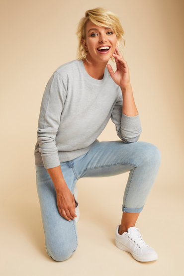 Casual and Chic - 2568891