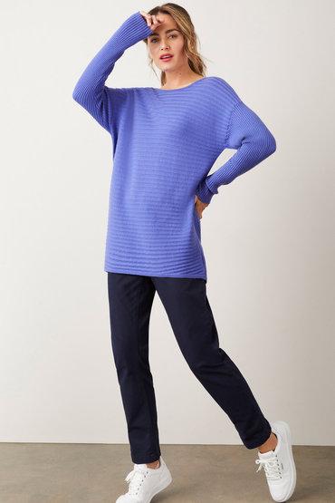 Cool New Knitwear - 2568582
