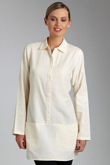 Capture Shirt Tunic