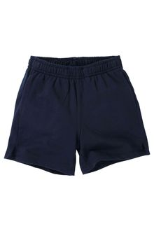 Next Jersey Shorts (3-16yrs) - 123114