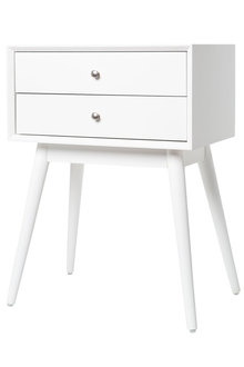Rodney Side Table