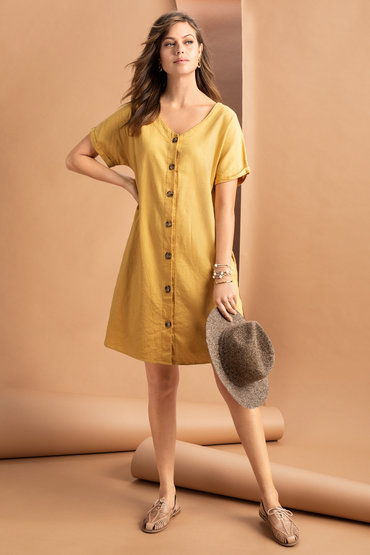 Sunniest Yellow - 2366181