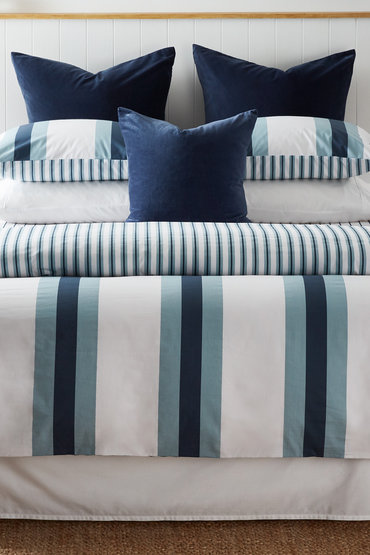 Modern Stripes - 2366521