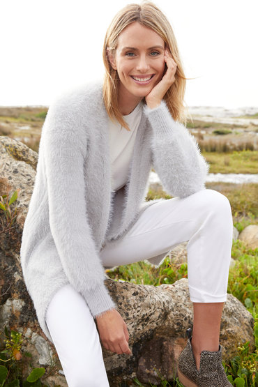 New Textured Knit - 2475451