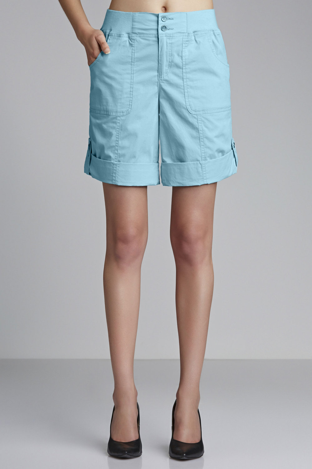 new ezibuy cargo shorts capture womens shorts womens