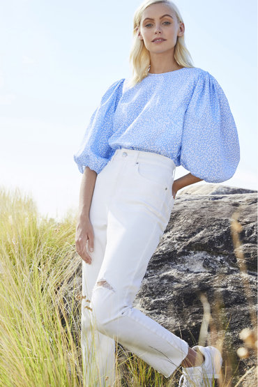 All about Sleeves - 2571301