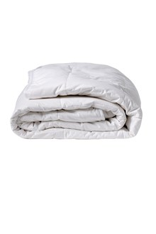 Cotton Duvet Inner