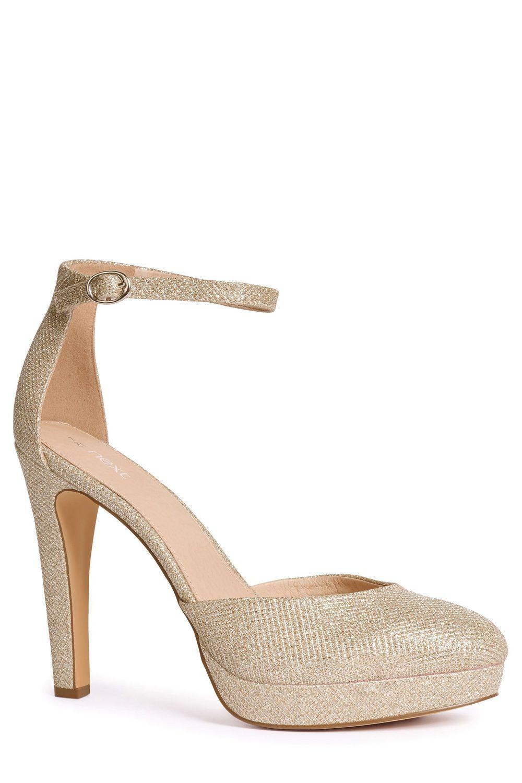 next two part platform shoes shoes womenswear ezibuy au