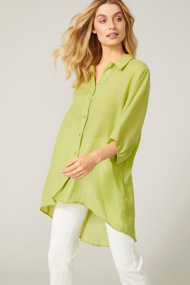 Fashion Green Card - 2520422