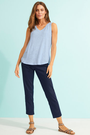 Chic Weekend Shapes - 16153411