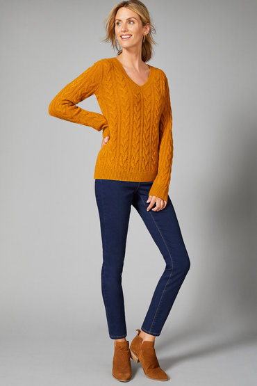 The Perfect Knit - 2569221
