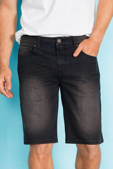 Southcape Denim Short