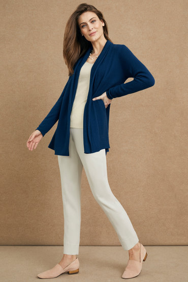 Go-to Luxe Layers - 2169932
