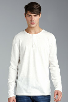 Southcape Essential Henley