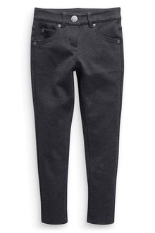 Next Ponte Trousers (3-16yrs) - 138060
