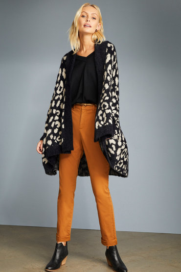 Need Now Knit - 2571051