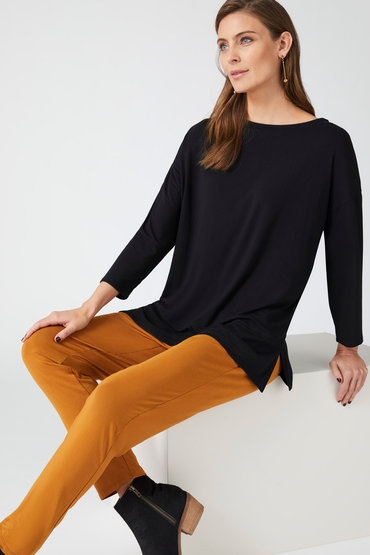 Sultry and Sophisticated - 2550941