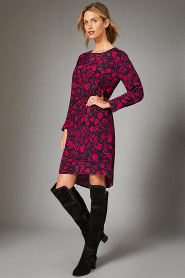 Need Now Dress - 2571451