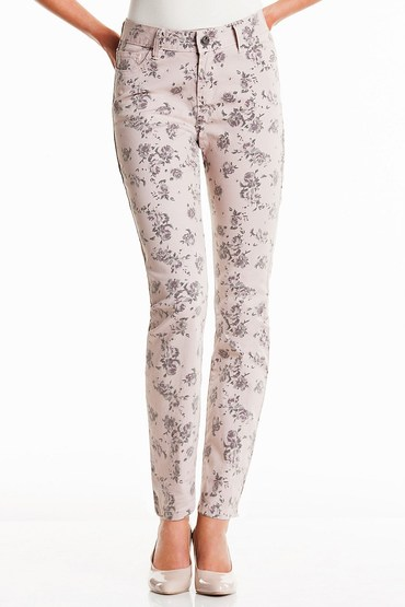 Essentials Superstretch Denim Leggings