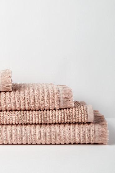 Rib Towel Collection - 2321801