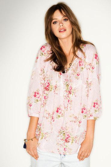 Emerge The Summer Shirt