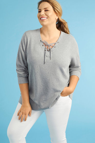 Casual-chic Weekend - 2557511