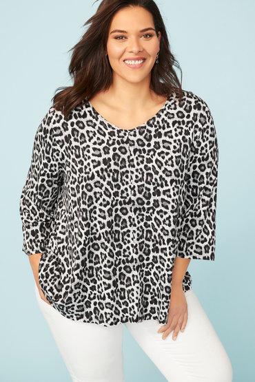 Express Dressing - 2557521