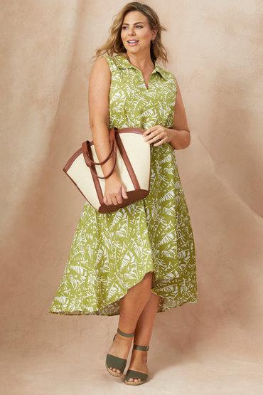 Linen Goodness - 2503132