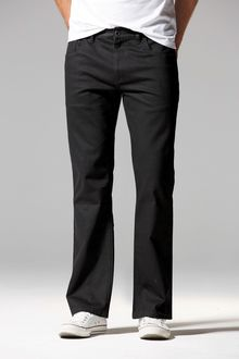 Next Jeans With Stretch - Straight Fit - 138092