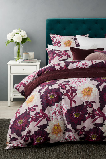 Floral Amore - 2603842